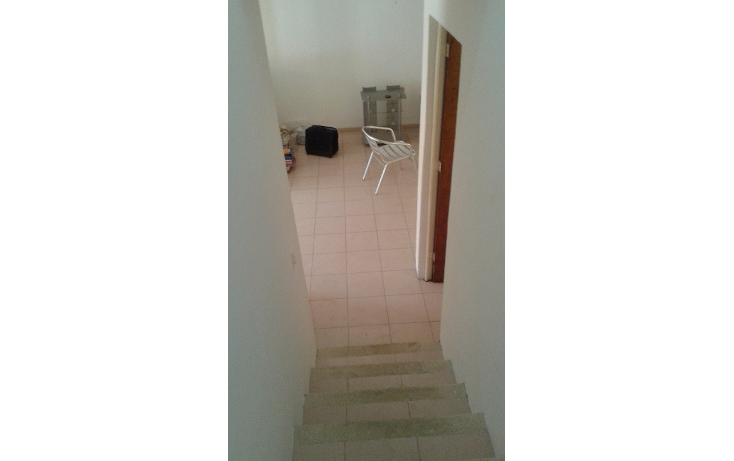 Foto de casa en venta en  , jardines de pensiones, mérida, yucatán, 1738564 No. 12