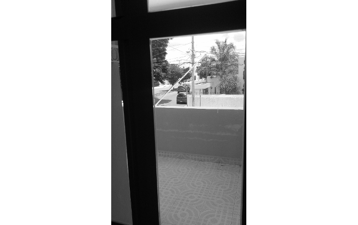 Foto de casa en venta en  , jardines de pensiones, mérida, yucatán, 1738564 No. 15