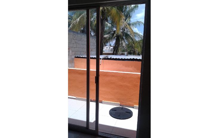 Foto de casa en venta en  , jardines de pensiones, mérida, yucatán, 1738564 No. 21