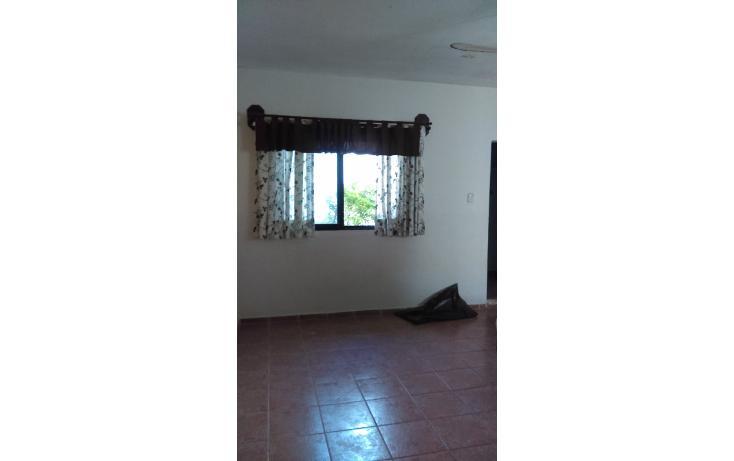 Foto de casa en venta en  , jardines de pensiones, mérida, yucatán, 1972372 No. 03