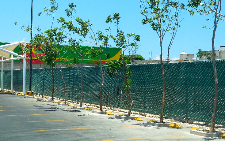 Foto de terreno comercial en renta en  , jardines de pensiones, m?rida, yucat?n, 1980864 No. 17