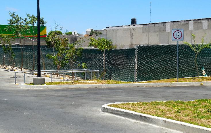 Foto de terreno comercial en renta en  , jardines de pensiones, m?rida, yucat?n, 1980864 No. 19