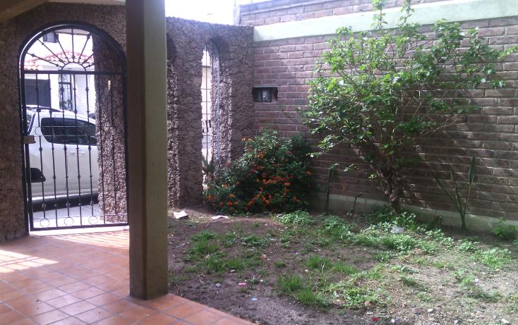 Foto de casa en venta en  , jardines de providencia, le?n, guanajuato, 1440357 No. 02