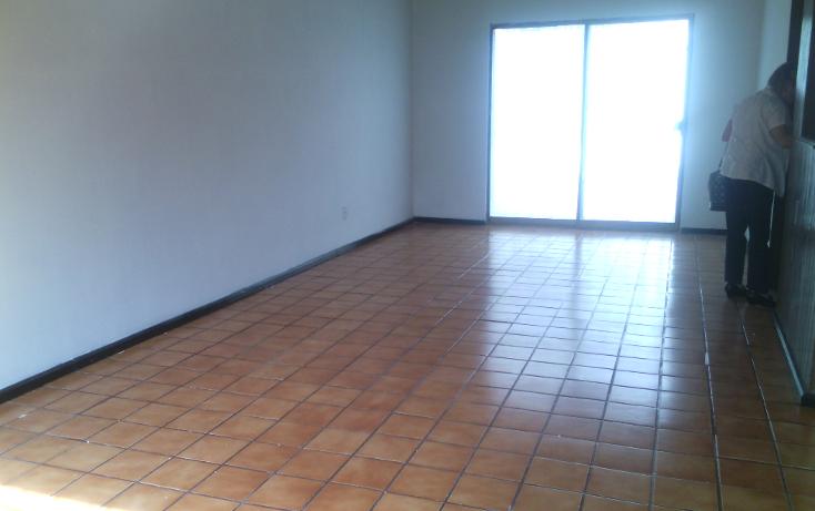 Foto de casa en venta en  , jardines de providencia, le?n, guanajuato, 1440357 No. 03