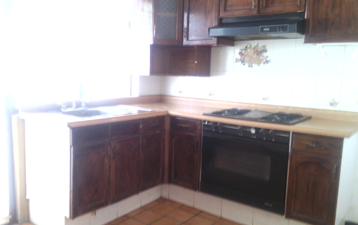 Foto de casa en venta en  , jardines de providencia, le?n, guanajuato, 1440357 No. 06