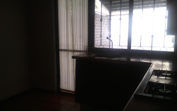 Foto de casa en venta en  , jardines de providencia, le?n, guanajuato, 1440357 No. 07