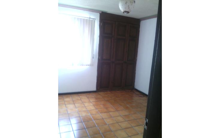 Foto de casa en venta en  , jardines de providencia, le?n, guanajuato, 1440357 No. 09