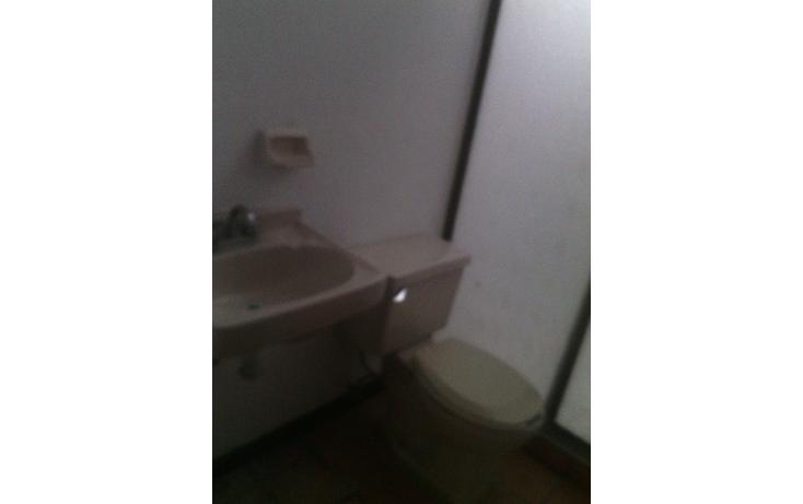 Foto de casa en venta en  , jardines de providencia, le?n, guanajuato, 1440357 No. 11