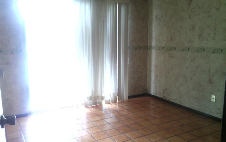 Foto de casa en venta en  , jardines de providencia, le?n, guanajuato, 1440357 No. 12