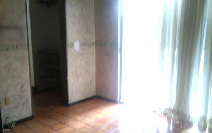 Foto de casa en venta en  , jardines de providencia, le?n, guanajuato, 1440357 No. 13