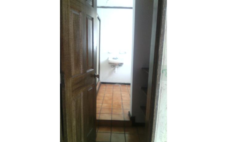 Foto de casa en venta en  , jardines de providencia, le?n, guanajuato, 1440357 No. 14