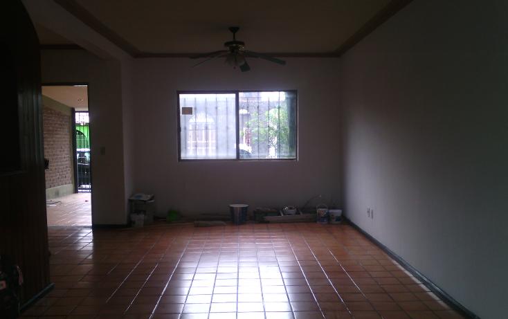 Foto de casa en venta en  , jardines de providencia, le?n, guanajuato, 1440357 No. 16