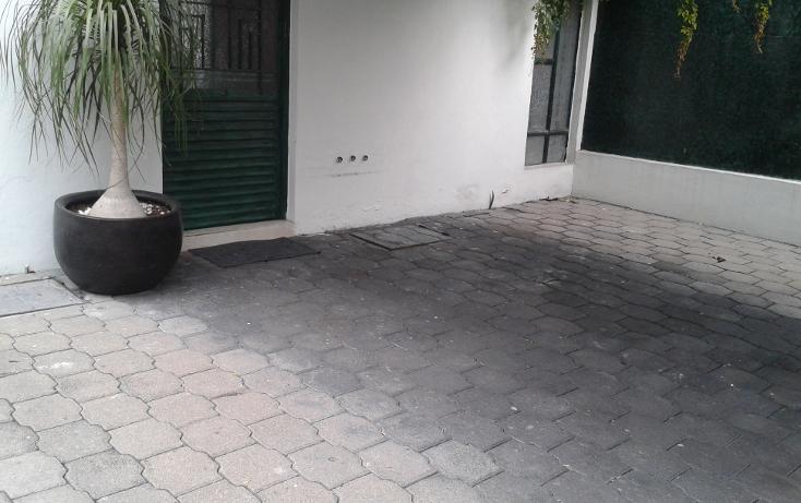 Foto de casa en renta en  , jardines de quer?taro, quer?taro, quer?taro, 1082091 No. 03