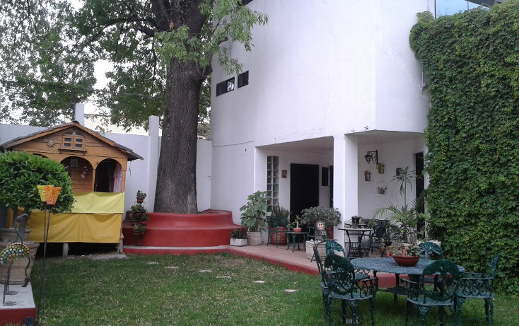Foto de casa en renta en  , jardines de quer?taro, quer?taro, quer?taro, 1082091 No. 06