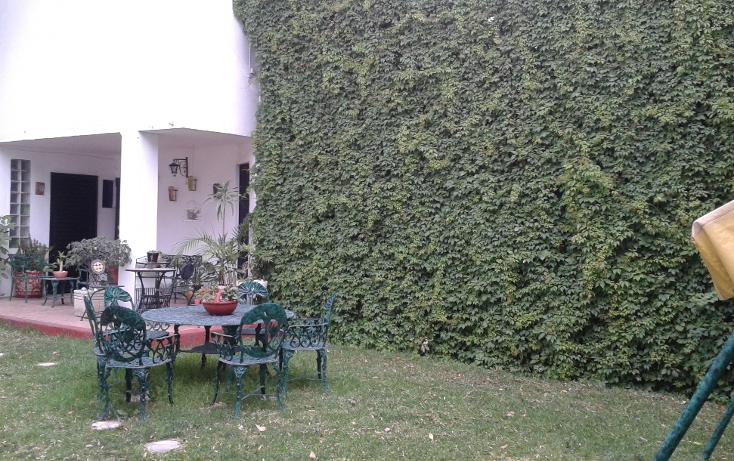 Foto de casa en renta en  , jardines de quer?taro, quer?taro, quer?taro, 1082091 No. 07