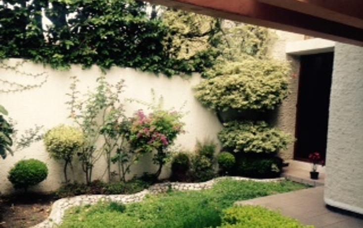 Foto de casa en renta en  , jardines de querétaro, querétaro, querétaro, 1173091 No. 02