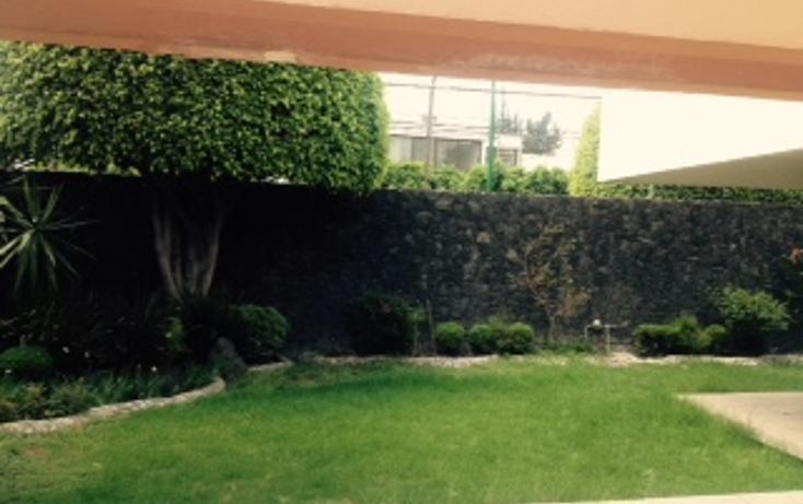 Foto de casa en renta en  , jardines de querétaro, querétaro, querétaro, 1173091 No. 05