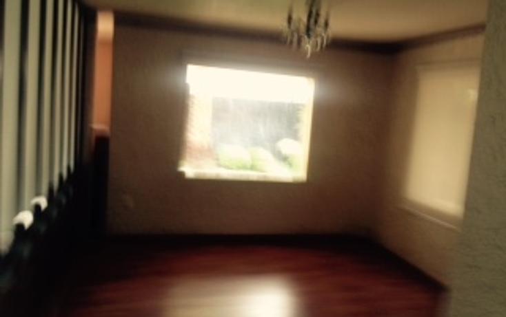 Foto de casa en renta en  , jardines de querétaro, querétaro, querétaro, 1173091 No. 06