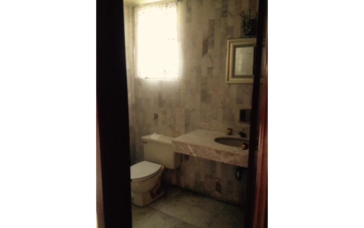 Foto de casa en renta en  , jardines de querétaro, querétaro, querétaro, 1173091 No. 08