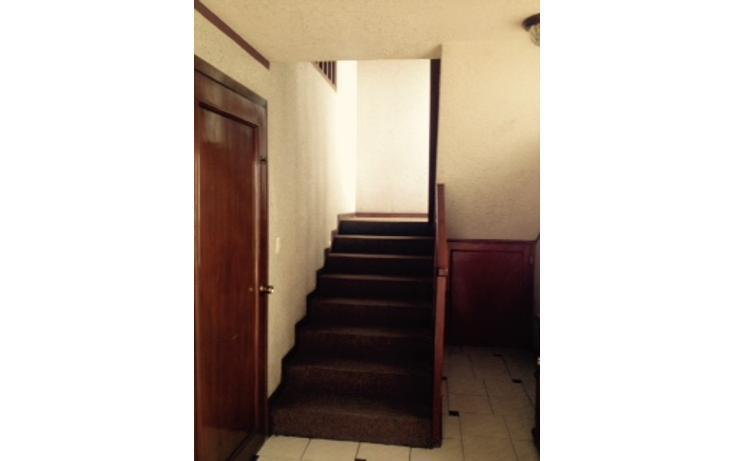 Foto de casa en renta en  , jardines de querétaro, querétaro, querétaro, 1173091 No. 11