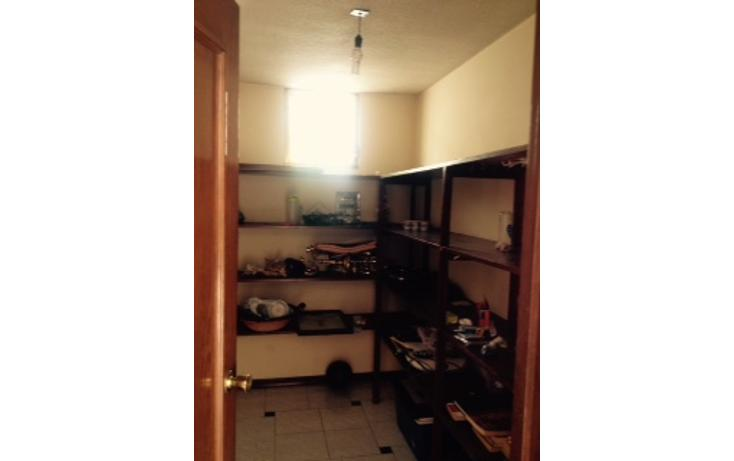 Foto de casa en renta en  , jardines de querétaro, querétaro, querétaro, 1173091 No. 12