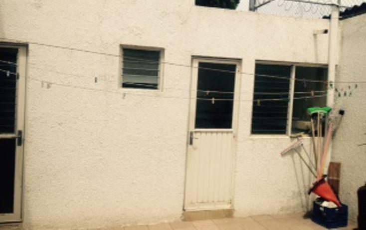Foto de casa en renta en  , jardines de querétaro, querétaro, querétaro, 1173091 No. 14