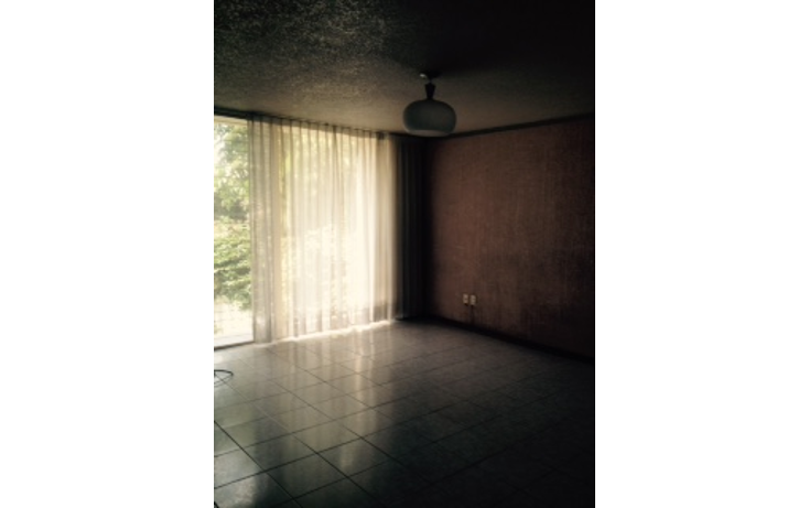 Foto de casa en renta en  , jardines de querétaro, querétaro, querétaro, 1173091 No. 15