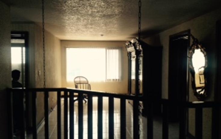Foto de casa en renta en  , jardines de querétaro, querétaro, querétaro, 1173091 No. 17