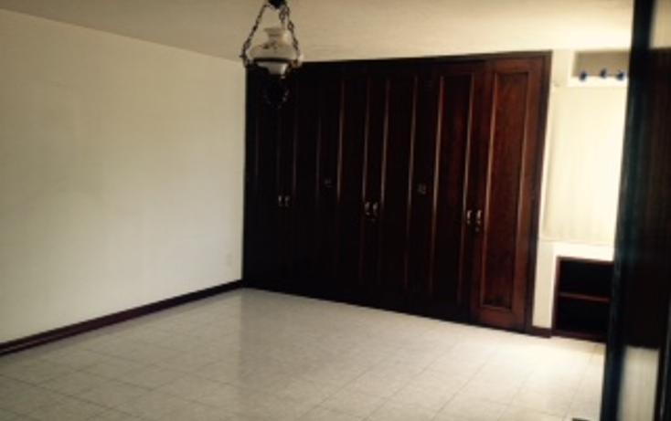 Foto de casa en renta en  , jardines de querétaro, querétaro, querétaro, 1173091 No. 18