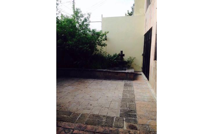 Foto de oficina en renta en  , jardines de quer?taro, quer?taro, quer?taro, 1290041 No. 04