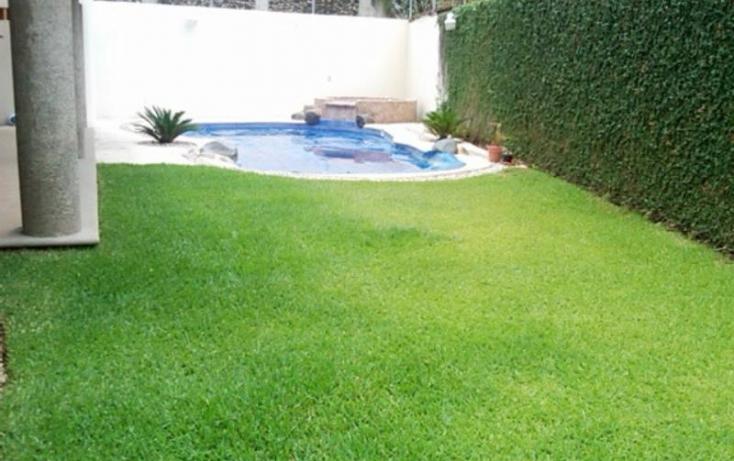 Foto de casa en renta en jardines de reforma 28, jardines de reforma, cuernavaca, morelos, 883567 no 03