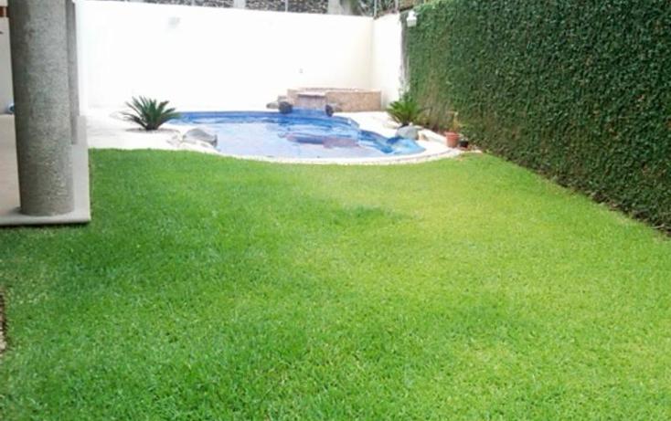 Foto de casa en renta en  28, jardines de reforma, cuernavaca, morelos, 883567 No. 03