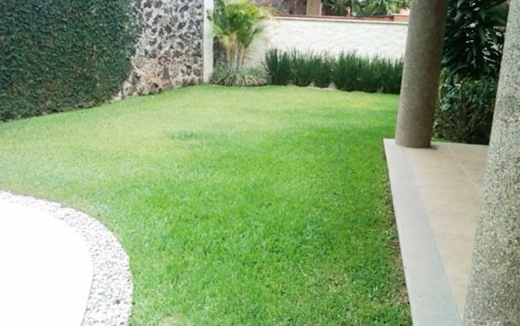Foto de casa en renta en  28, jardines de reforma, cuernavaca, morelos, 883567 No. 04