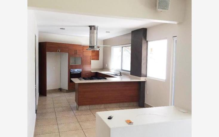 Foto de casa en renta en  28, jardines de reforma, cuernavaca, morelos, 883567 No. 05