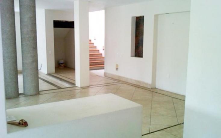 Foto de casa en renta en jardines de reforma 28, jardines de reforma, cuernavaca, morelos, 883567 no 06