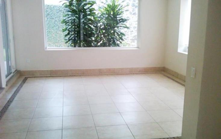 Foto de casa en renta en jardines de reforma 28, jardines de reforma, cuernavaca, morelos, 883567 no 07