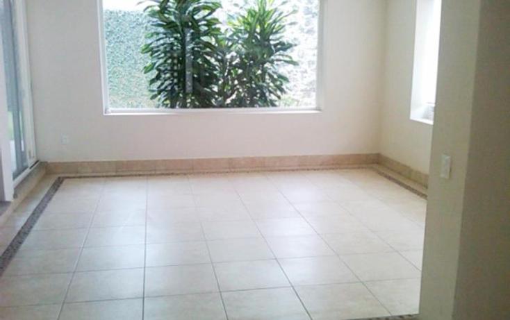 Foto de casa en renta en  28, jardines de reforma, cuernavaca, morelos, 883567 No. 07