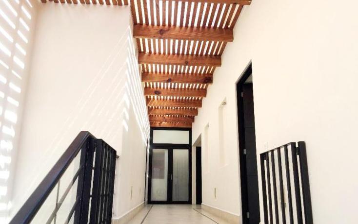 Foto de casa en renta en  28, jardines de reforma, cuernavaca, morelos, 883567 No. 08