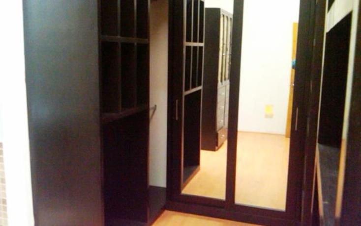 Foto de casa en renta en  28, jardines de reforma, cuernavaca, morelos, 883567 No. 10