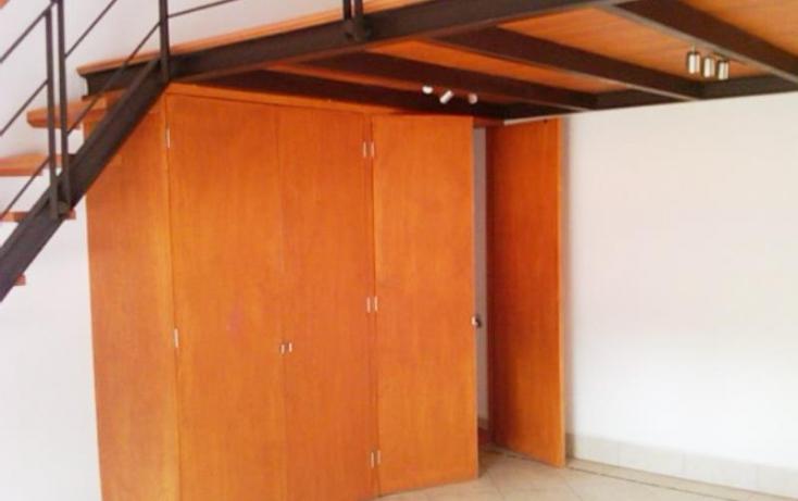 Foto de casa en renta en jardines de reforma 28, jardines de reforma, cuernavaca, morelos, 883567 no 13