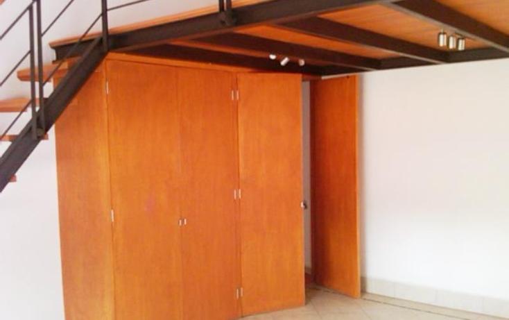 Foto de casa en renta en  28, jardines de reforma, cuernavaca, morelos, 883567 No. 13