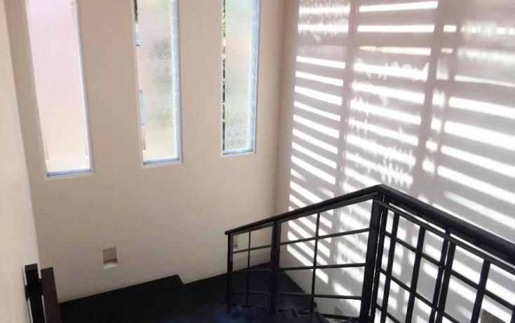 Foto de casa en renta en  28, jardines de reforma, cuernavaca, morelos, 883567 No. 15