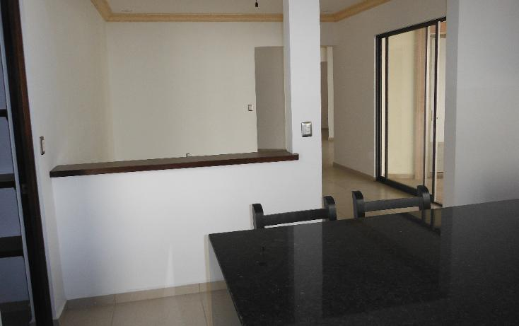 Foto de casa en venta en, jardines de reforma, cuernavaca, morelos, 1096487 no 07