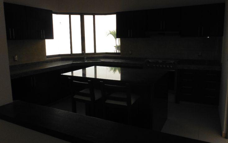 Foto de casa en venta en, jardines de reforma, cuernavaca, morelos, 1096487 no 08