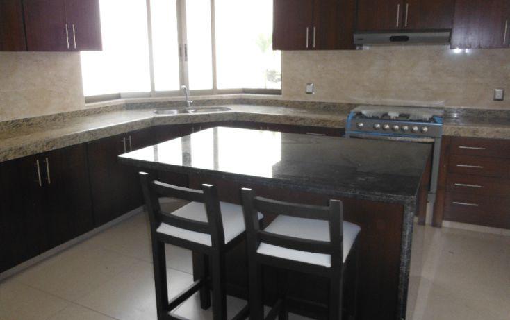 Foto de casa en venta en, jardines de reforma, cuernavaca, morelos, 1096487 no 09