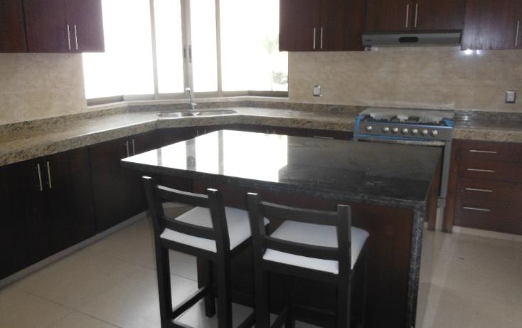 Foto de casa en venta en  , jardines de reforma, cuernavaca, morelos, 1096487 No. 09
