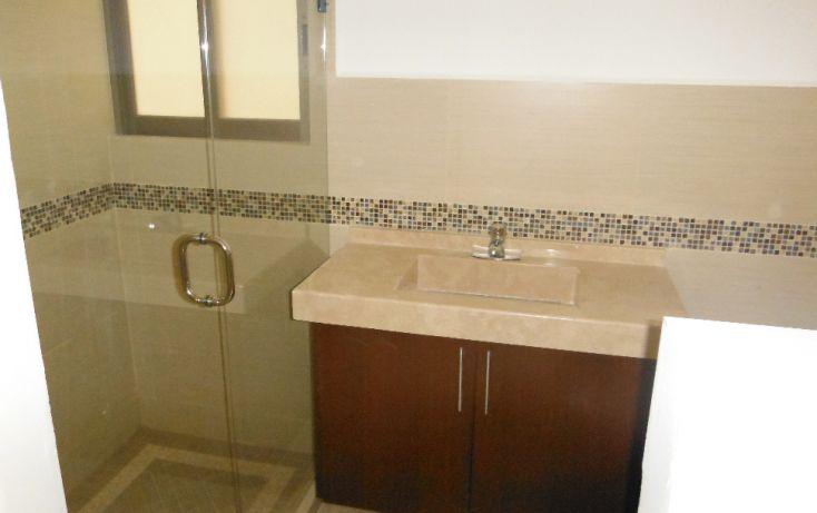 Foto de casa en venta en, jardines de reforma, cuernavaca, morelos, 1096487 no 11