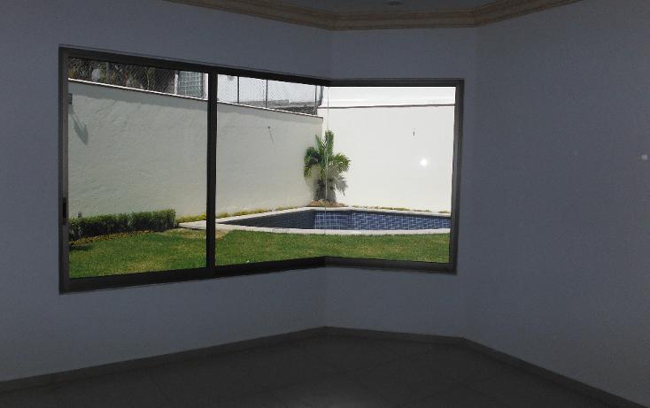 Foto de casa en venta en  , jardines de reforma, cuernavaca, morelos, 1096487 No. 12