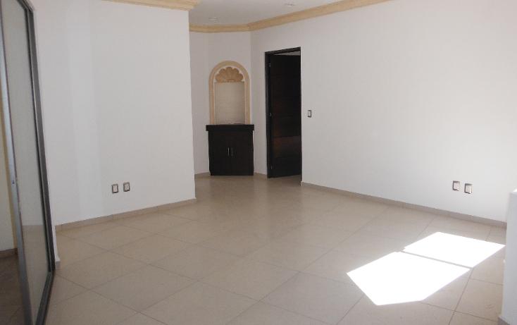 Foto de casa en venta en  , jardines de reforma, cuernavaca, morelos, 1096487 No. 13