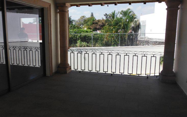 Foto de casa en venta en, jardines de reforma, cuernavaca, morelos, 1096487 no 14